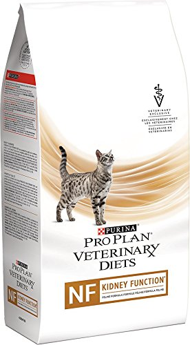 Purina Feline NF Renal Function 5kg