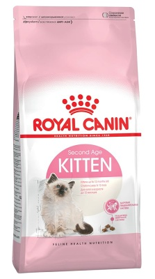 Royal Canin Kitten 36 2kg