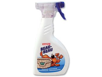 Odstraňovač zápachu Beau-Beau - 400 ml