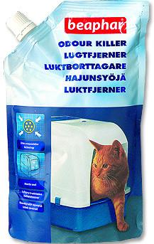 Odstraňovač pachu Odour Killer - 400 g
