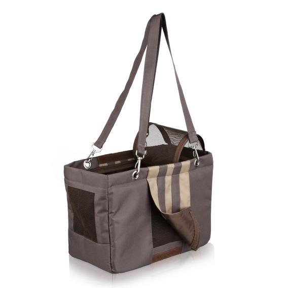 Cestovní taška Maja