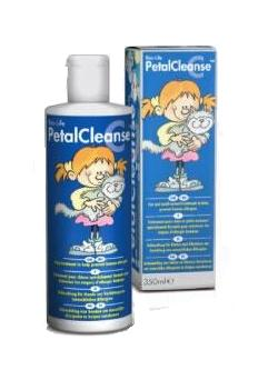 Bio-Life Petal Cleanse - 350 ml