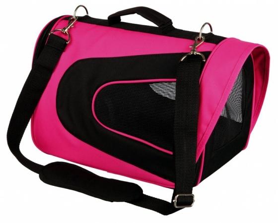 Přepravní taška ALINA max.5kg