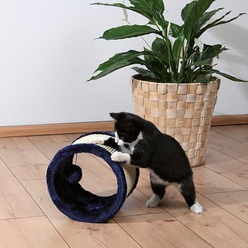 Škrábací ROLL pro kočky