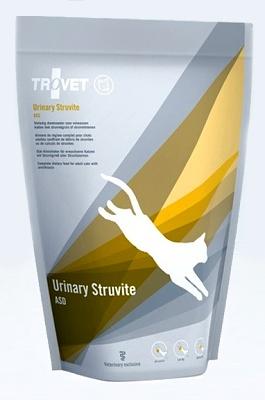 TROVET Urinary Struvite ASD 500g