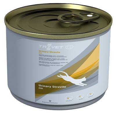 TROVET Urinary Struvite ASD 12x175g