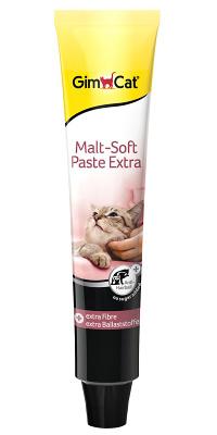 Gimpet Malt-Soft Extra 50g