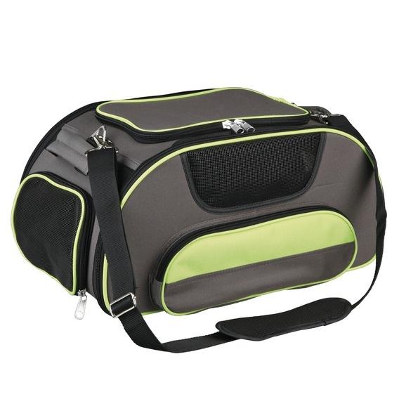 Cestovní taška WINGS do letadla