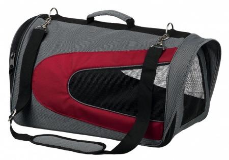 Přepravní taška ALINA max.6kg