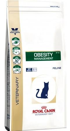 Royal Canin Feline Obesity 400g