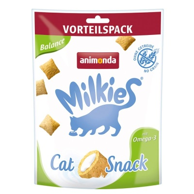 Animonda Milkies 120g Balance