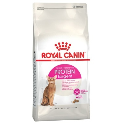 Royal Canin Exigent Protein 4kg