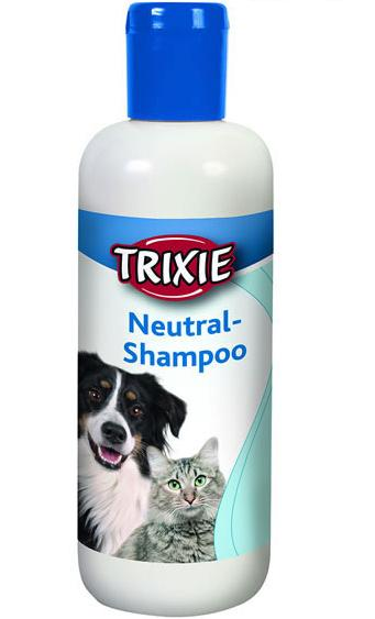 Trixie Neutral šampon 250ml