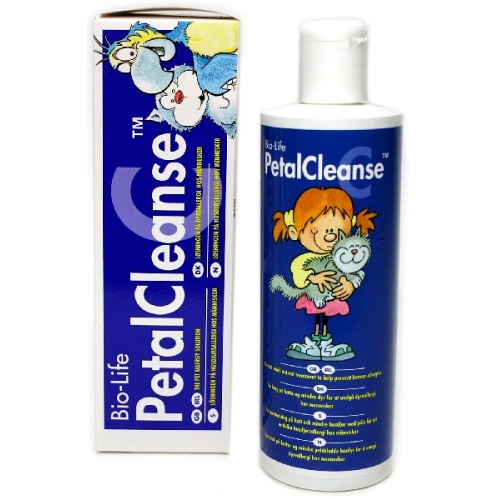 Bio-Life Petal Cleanse 350ml