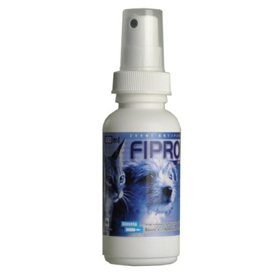 Fipron Spray 100ml