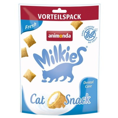 Animonda Milkies 120g Fresh