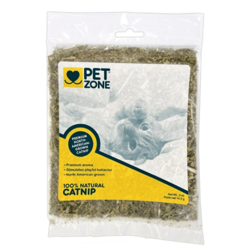 Cosmic Cat Catnip 14,2g