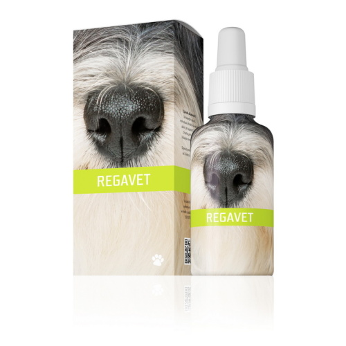 Regavet 30ml