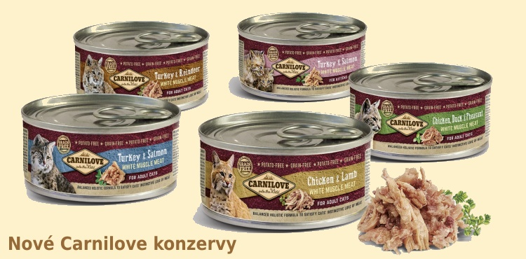 slide /fotky13179/slider/17046_CL_CAT_CAN_100g_5-cans_kompozice_3D_01_RGB_150dpi_maly-1.jpg