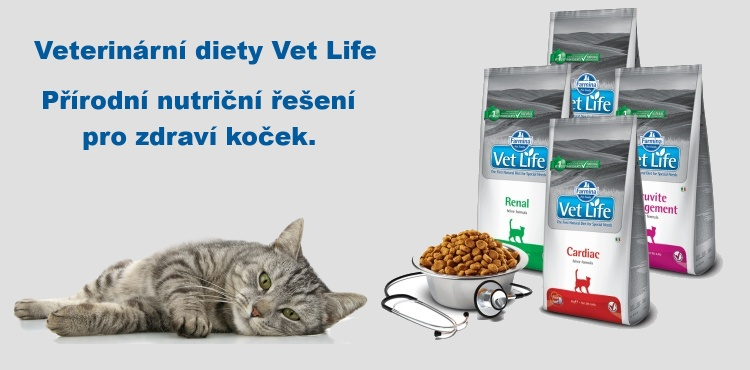 slide /fotky13179/slider/cat-veterinaryfood-farmina-vetlife.jpg